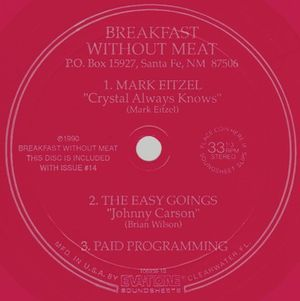 AMC-BreakfastWM.jpg